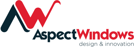 Aspect Windows Logo