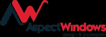 Aspect Windows Logo