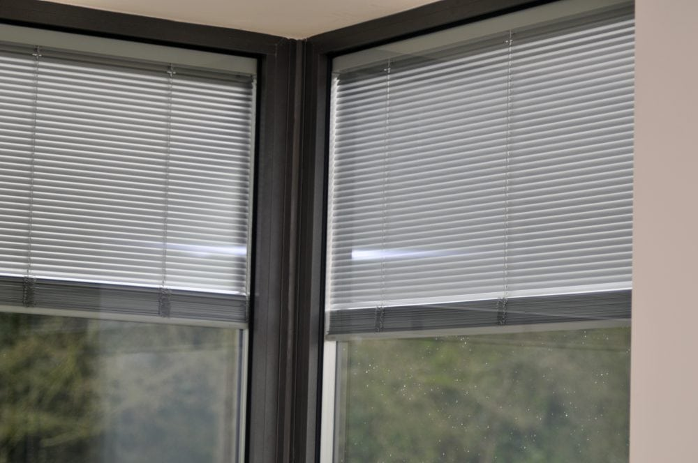 Integral Blinds For Windows And Doors Aspect Windows
