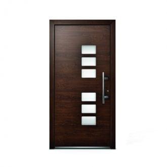 Internorm__AT410 Front Door