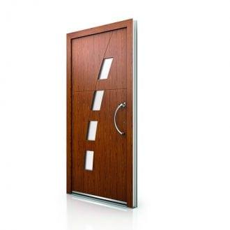 Internorm__AT310_Front Door