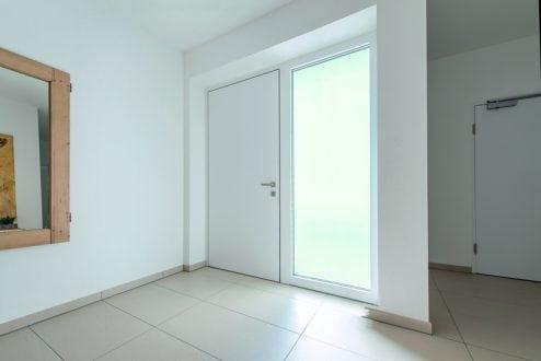 Internorm Front Door