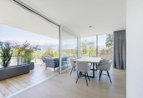 Internorm_HS_330_home_pure sliding door