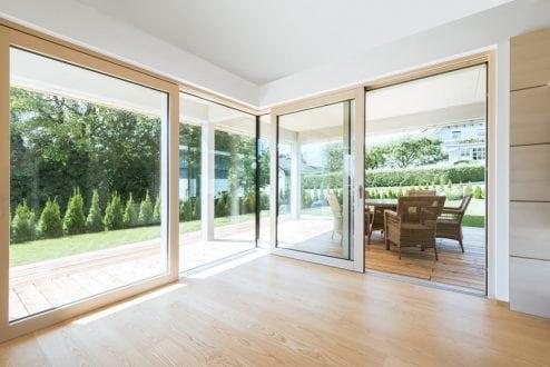 Internorm_KF_200_HF_210_HS_330_home_soft sliding doors