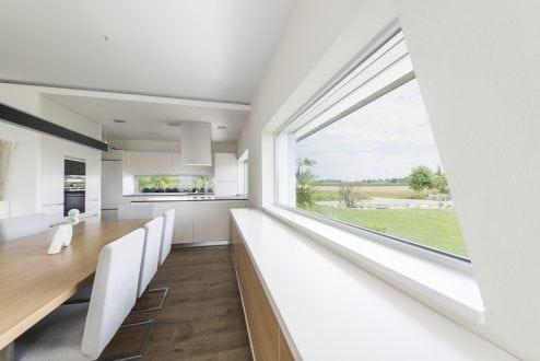 Internorm_studio_KF300 kitchen window
