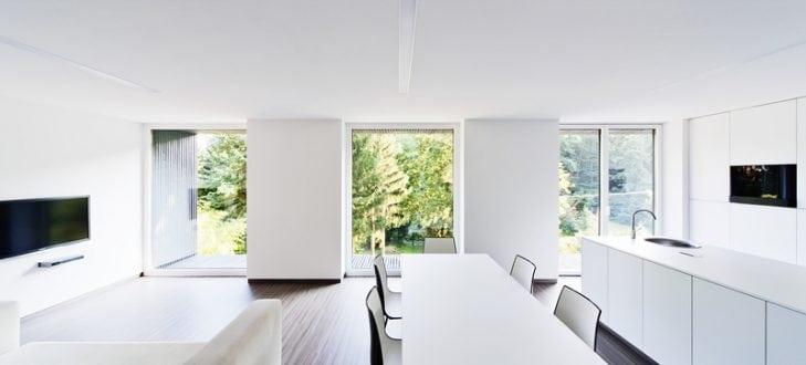 Internorm_studio_KF405 picture windows