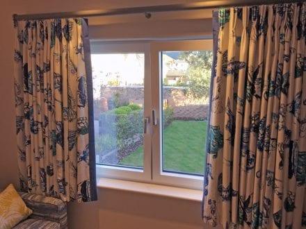 Window-Internal-View