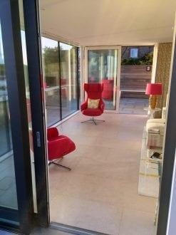 sliding-doors-living-room