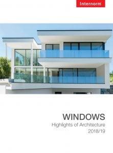 Internorm Windows & Doors