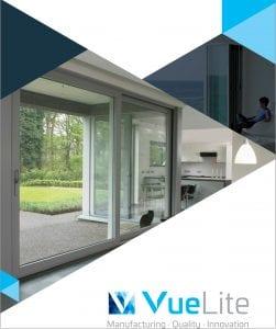 VueLite Brochure