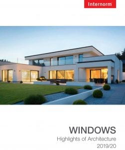 Internorm Windows & Doors
