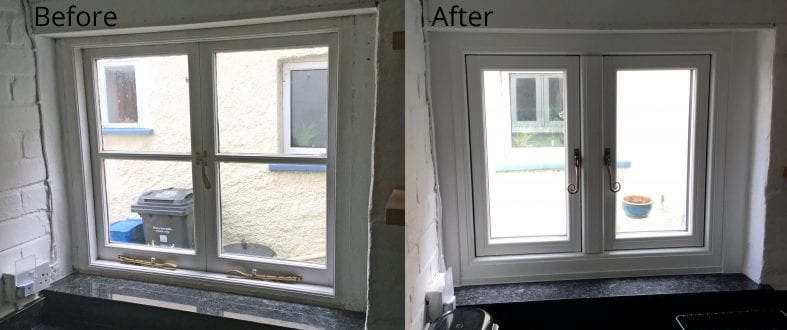 Kitchen-window---before-and-after