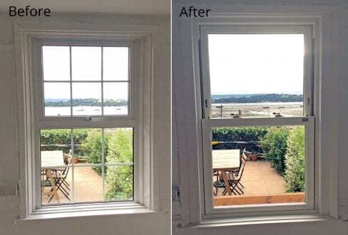 Living-room-window-before-and-after