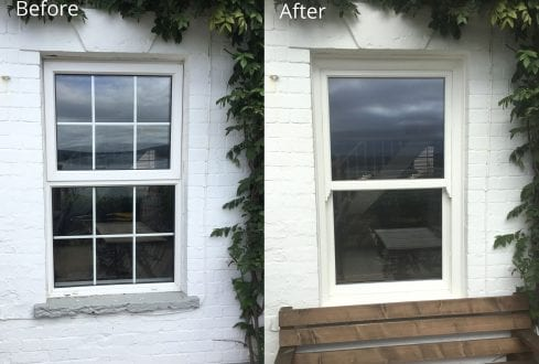 Living-room-window-outside-before-and-after