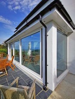 Sliding-door-Dorset