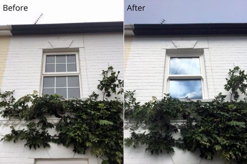 Upstairs-window-before-and-after