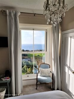 Masterframe - The Authentic Collection Sliding Sash