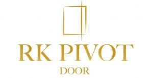 RK Pivot Door