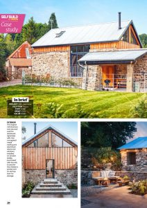 Selfbuild-and-Design-over_the_lemon_river_mill_conversion_in_dartmoor_national_park-1