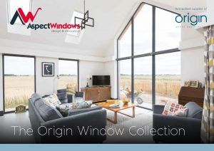 Origin Window Collection